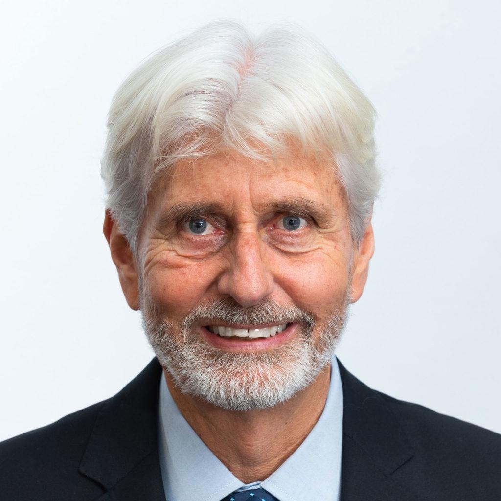 Robert-Kollar-Square-Profile