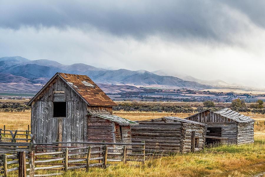 montana-scenery-paul-freidlund
