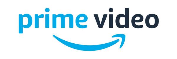 prime-video-logo