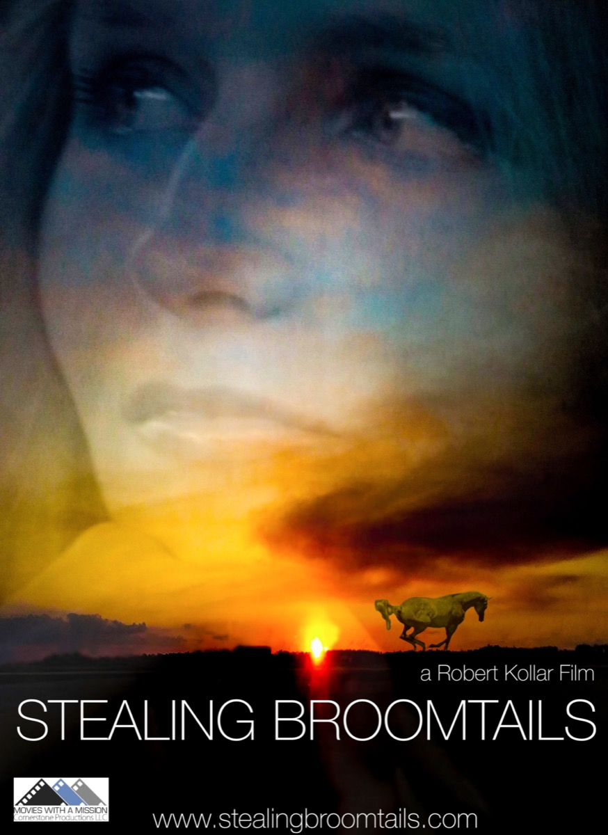 Stealing-Broomtails-MOVIE-POSTER